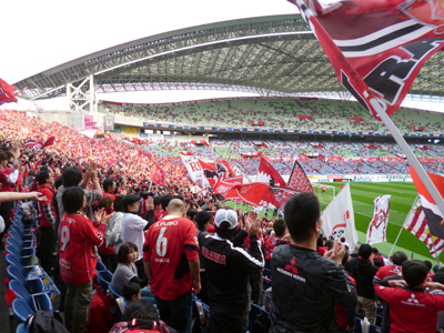 reds5.jpg