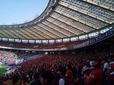 reds02242.jpg